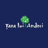 """Prahovenii sunt rugati sa voteze proiectul DGASPC pentru """"Tara lui Andrei"""""""