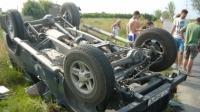 COD RUTIER: Schimbări radicale în cazul accidentelor. Ce trebuie să facă TOŢI şoferii