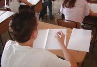 Elevii din Prahova, locul 5 pe tara dupa rezultatele obtinute la Evaluarea Nationala