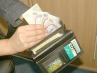 Taxe si impozite Ploiesti: Se reia colectarea taxelor la domiciliu, pe strada Cameliei