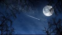 Fenomen astronomic SPECTACULOS în această noapte în România. UNDE şi CUM se poate vedea