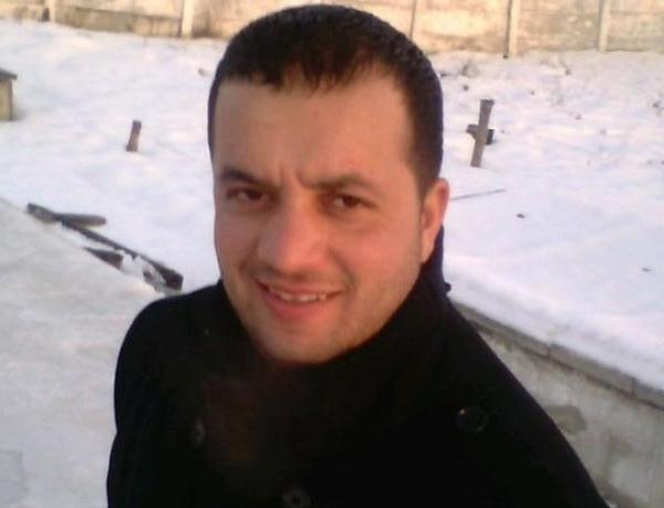 Soţul criminal din Ploiesti a fost arestat preventiv