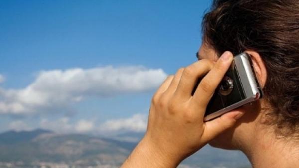 Clienţii DigiMobil vor folosi gratuit reţeaua Vodafone