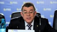 """RADU STROE, EXCLUS din PNL: """"Iau în calcul înscrierea în PSD"""""""