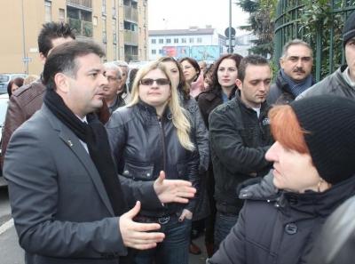 Cum au votat romanii din strainatate pentru presedintia Romaniei - LISTA TARILOR