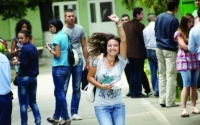 BACALAUREAT 2014. 2.000 de absolvenţi de liceu din Prahova nu s-au înscris la BAC