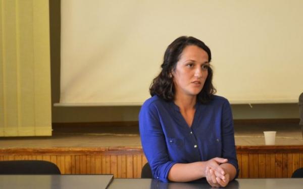 Singurul profesor de 10 la titularizarea din Prahova, suplinitor la ţară