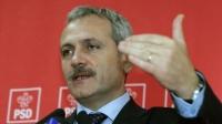 Dragnea: Salariile din administraţia publică ar putea fi majorate în 2015