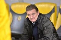 FC Braşov şi-a retras contestaţia în cazul Pecanha