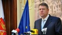 Klaus Iohannis a DEMISONAT din funcţia de prim-vicepreşedinte al PNL