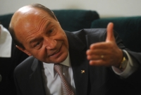 Ministru din comunism dezvăluie cine este cu adevărat Traian Băsescu