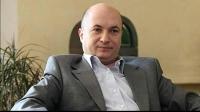 Codrin Ștefănescu: Pe timp de caniculă, Iohannis minte de-ngheață apele