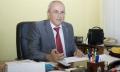 Mircea Cosma, in control la Spitalul Judetean