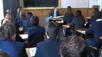 Ministerul Educaţiei, anunţ IMPORTANT pentru toţi elevii