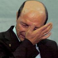 Traian Băsescu este cercetat pentru spălare de bani / DOCUMENT
