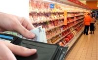 Vezi aici LISTA produselor care se vor scumpi de la 1 aprilie
