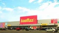 Leroy Merlin cumpără magazinele bauMax