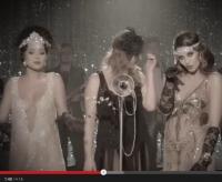 Dara cu Inna, Antonia si Carla's Dreams - Fie ce-o fi (Videoclip oficial)