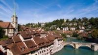 Elveţienii NU vor cel mai mare salariu minim din lume
