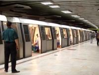STIRE DE ULTIMA ORA: Staţiile de metrou din Bucuresti îşi schimbă numele!