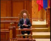 Teoria lui Ponta: De ce loveste Basescu cu toata forta