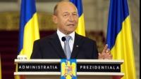 Traian Băsescu poate intra în pușcărie! Europa cere anchetă parlamentară