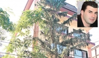 Vezi aici cum arata blocul de lux construit de ploiesteanul Sabin Ivanof. Pretul unui apartament este de 400.000 de euro