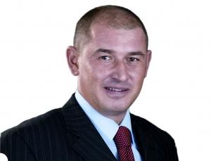 """Augustin Mitu (USL): """"Cred că pentru mulţi dintre români, singura speranţă în rezolvarea problemelor la acest moment, politic vorbind, este USL-ul"""""""