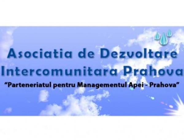 A.D.I Prahova a actualizat Master Planul pentru apa/apa uzata in Judetul Prahova