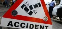 Accident pe strada Minerva din Ploiesti
