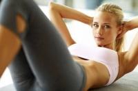 VIDEO Cum scapi de grasimea de pe tot corpul, in doar 8 minute pe zi