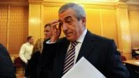 Gratiela Gavrilescu numita presedinte al Partidului Liberal Reformator. Alti 3 prahoveni, in conducere