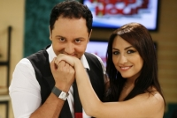 CUTREMUR in showbiz! Andra si Maruta si-au anuntat divortul, dupa 9 ANI de casnicie