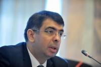 Ministrul Justiției: De anul viitor, dosarele vor putea fi consultate electronic, de acasă, contra cost
