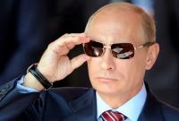 Putin isi intareste parteneriatul cu China. Vizita oficiala programata pe 20 mai
