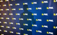 Răscoală în PNL Prahova împotriva fuziunii cu PDL