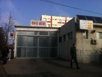 Aparatură modernă la Spitalul Judeţean Ploieşti