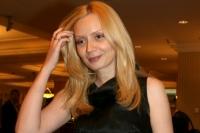 Daciana Sârbu, către femeile din PSD: Sunt convinsă că nu o să-i dezamăgim pe cei din partid