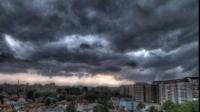 VREMEA 1 MAI la MARE ŞI MUNTE: Ploi, tunete, fulgere şi reprize de soare pentru grătare