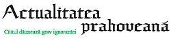 """A cumpărat Andrei Volosevici ziarul """"Actualitatea Prahoveană""""?"""