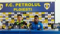 """Răzvan Lucescu: """"Trebuie să ne așteptăm la un meci dificil!"""" (galerie foto)"""