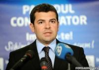 Daniel Constantin, anunț surpriză despre parteneriatul cu Tăriceanu