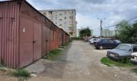 Construcţiile ilegale din Ploieşti, verificate de către angajaţii Primăriei