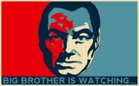 Dimensiunea dezastrului lasat in urma de Legea Big Brother