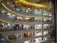 Avem un nou «rege» al mallurilor