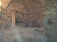 Ziduri misterioase descoperite in Prahova! Vezi unde se afla si ce ar putea ascunde