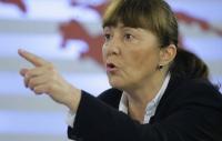 Monica Macovei il ataca dur pe Quintus: PNL sa renunte la traditia penala si securista