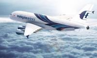 """BOMBA! Un pasager din avionul disparut a postat o imagine pe net: """"Sunt tinut ostatic, mi-am ascuns telefonul in fund!"""""""