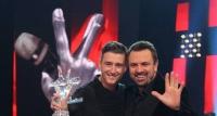 Castigatorul de la Vocea Romaniei, umilit in ultimul hal de Pro TV!!!   Dupa ce a castigat, nimeni nu-i mai raspunde la telefon! Vezi de ce postul refuza sa-i dea BANII....