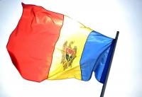 Rusia avertizeaza din nou Moldova, din cauza acordului cu UE